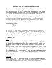 Writing Manual for Science Majors_0.pdf