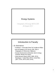 Energy_systems.pdf