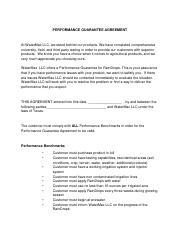 PERFORMANCE GUARANTEE AGREEMENT.pdf