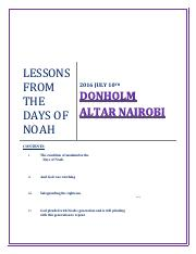 LESSONS_FROM_THE_DAYS_OF_NOAH_PDF_5[1]