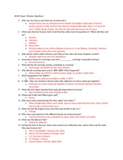 ACBS Chapt 9 Review Questions.docx