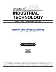 Internet and Network Security