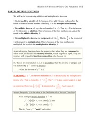 Precalc0108to0109-page12