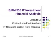 ISPM535_Lecture3