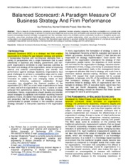 Balanced-Scorecard-A-Paradigm-Measure-Of-Business-Strategy-And-Firm-Performance.pdf