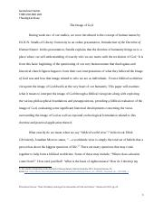 Theological_Essay_THEO 202 B02 Genevieve Hamer.docx