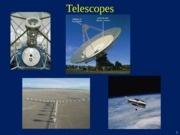 11_Telescopes.ppt