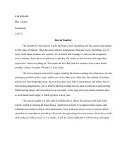 Journalism Article 2.docx