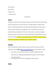 Experiment 2 lab report 2.docx