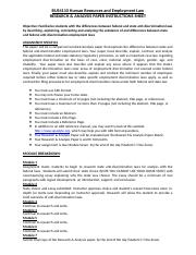 BUS4110_ResearchAnalysisPaper_Instructions_OL.doc