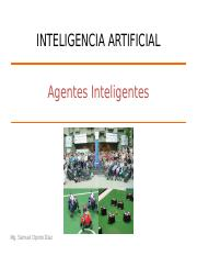 class_31_intelligent_agents.ppt