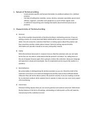 English 003 technical writing assignment.docx
