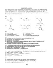 Solutions_Manual_for_Organic_Chemistry_6th_Ed 444