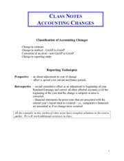 Accounting Changes Course Packet.pdf