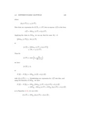 Engineering Calculus Notes 441