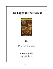 The_Light_in_the_Forest_Novel_Study_Preview.pdf
