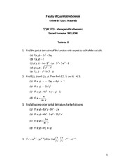 Tutorial_7_Partial_Derivatives