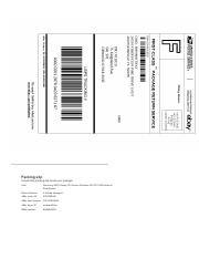 Return Label.pdf