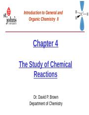 Chapter 4 - Wade_9th Ed_1_