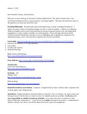 29 Evolution And Selection Pogil Worksheet Answers - Free ...