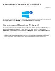 como-activar-el-bluetooth-en-windows-8-1-11562-o0lwb5