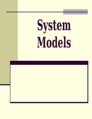 Chap 2  Models of DS.ppt