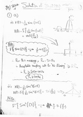 Solutions of sheet1 Eng Yehia