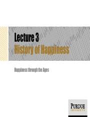 Session3_History_of_Happiness_Part2.pdf