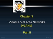 Expl_Sw_chapter_03_VLANs_Part_II