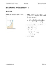 Solution-T5-Centroids_and_centres_of_mass-W05
