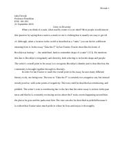ENG 101 essay #1.docx