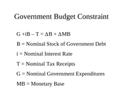 Additional_FiscalPolicy-1