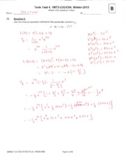 Test+4-W2013-SOLUTION