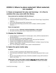 01.15-ECERS-R Activities checklist