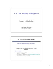 cs188 lecture 1 -- introduction 2PP.pdf
