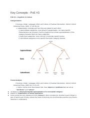 Key Concepts - PvE 3.docx