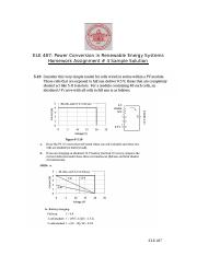 Homework 4  PV sample solution.doc