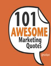 101_marketing_quotes_final.pdf