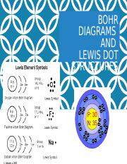bohr_and_lewis_diagrams.ppt