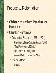 reformation humanism essay 1 - western literature, encyclopedia britannica 2 - western theatre, encyclopedia britannica 3 - decameron, encyclopedia britannica 4 - novel, columbia.