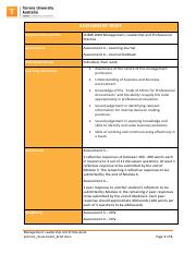 COMR 2000_Assessment_brief