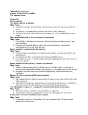 Biology-Chapter 52 Outline.docx