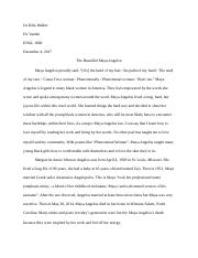 Research Paper - English 1000.docx
