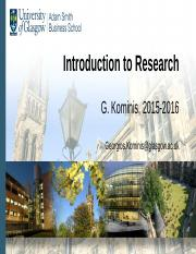 1. Introduction to Research (pg online) (final).pptx