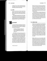 group_technology_reading_materials.pdf