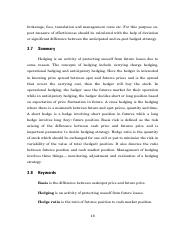 Derivatives and hedging.72.pdf