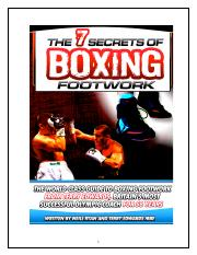 Seven-Secrets-Boxing-Footwork.pdf