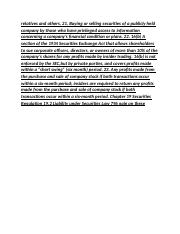 The Legal Environment and Business Law_2023.docx