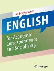 English_for_Academic_Corresponde