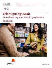 disrupting-cash-accelerating-electronic-payments-in-india